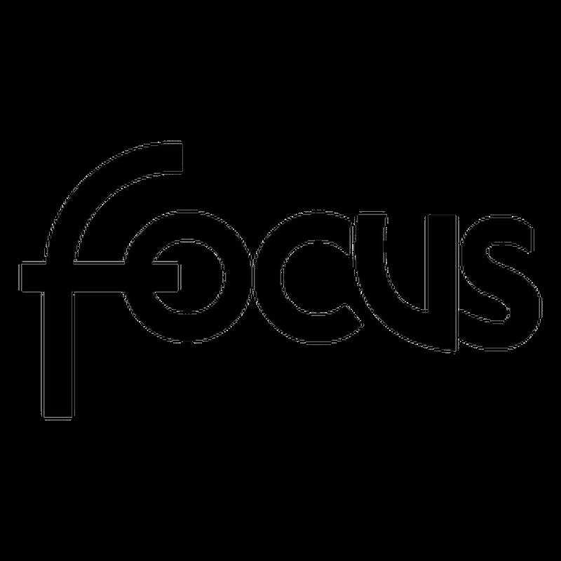Ford_Focus_Logo