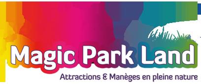 Magic-park-land