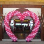 decoration-ballon-tunisie