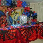 sweet_table_tunisie (3)