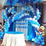 vedasz_creation_blue_mickey_balloon_decoration (2)