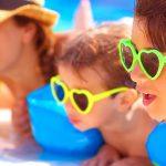 villaggio-le-palme-servizi-piscina-slider-002-1549036450